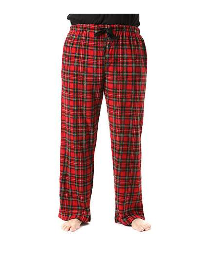 pajama pants random gifts