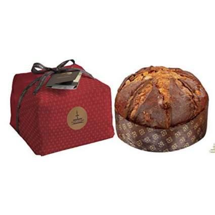 Fiasconaro Panettone Traditional Italian Christmas Cake