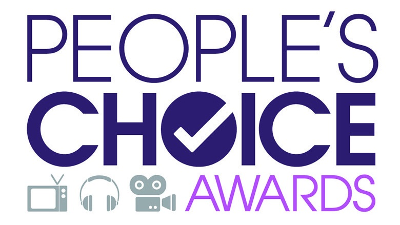 People's Choice Awards 2018 Time And Channel