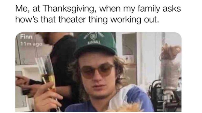 Thanksgiving 2018 Thanksgiving Memes, Thanksgiving memes top best