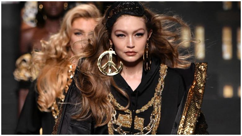 2018 Victoria's Secret Fashion Show Models List, All Models Walking in 2018 Victoria's Secret Fashion Show