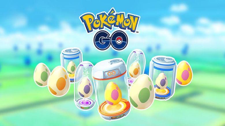 pokemon go shiny elekid