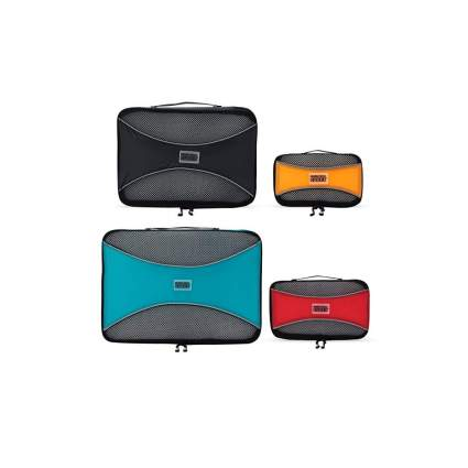 Pro Packing Cubes gifts under 25