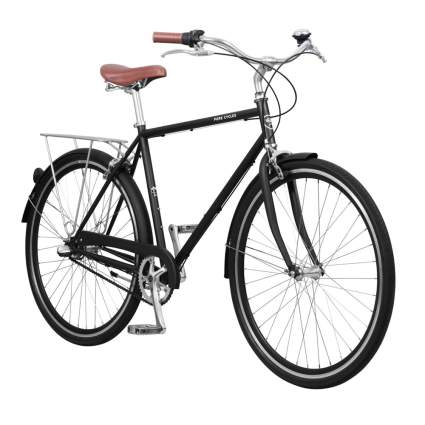ccity bicycle