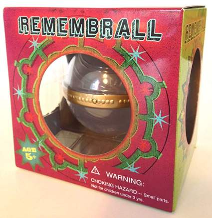 remembrall