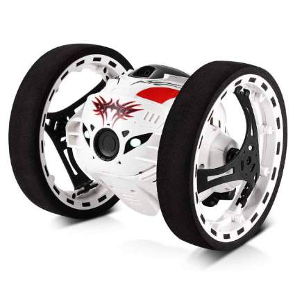 RC Bouncer