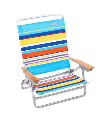 Rio Gear beach chair