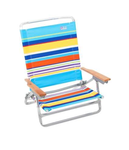 Rio Gear beach chair