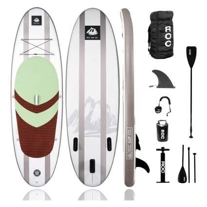 roc paddleboard