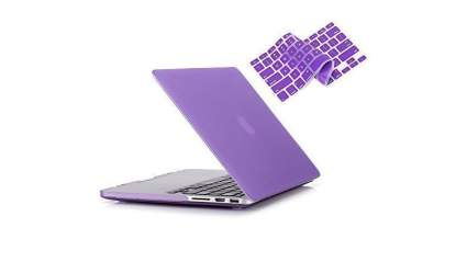 ruban macbook pro keyboard cover