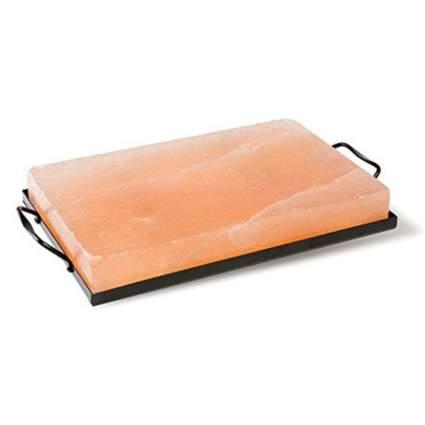Westlab Himalayan Salt Cooking Plate