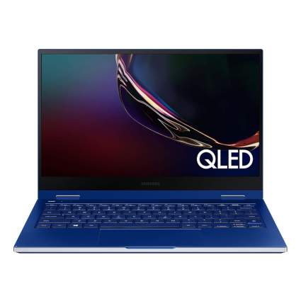 samsung galaxy book laptop deal
