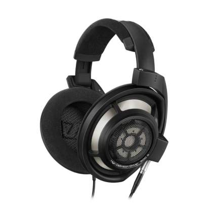 Sennheiser headphones expensive christmas gifts