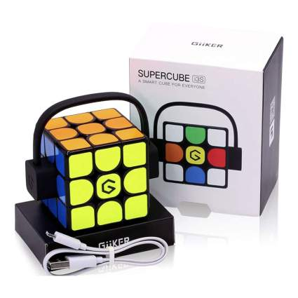 snapx supercube