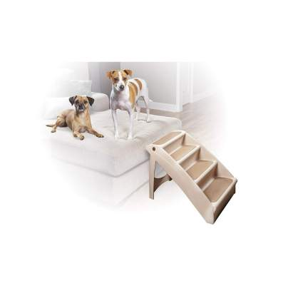Solvit pet stairs black friday deal