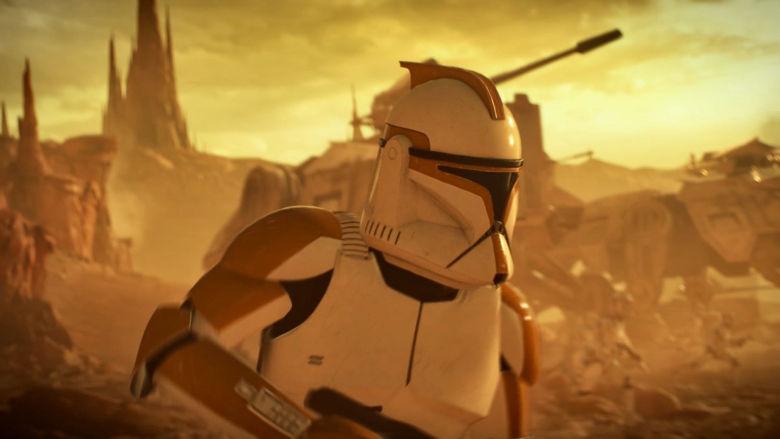 Star Wars Battlefront 2 Double XP