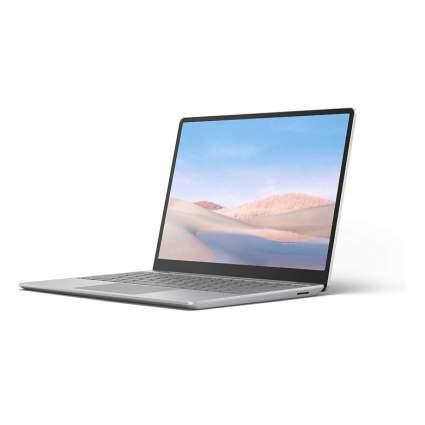 surface laptop go deal
