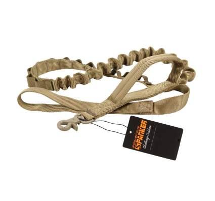 excellent elite spanker dog leash