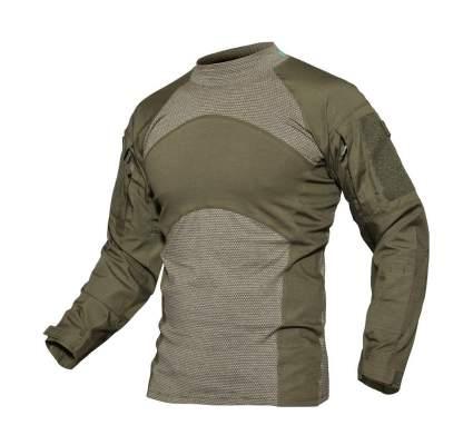 tacvasen tactical shirt
