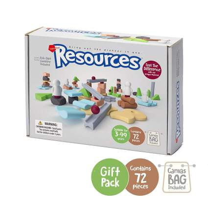 taksa toys resources gift pack