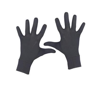 terramar glove liners cyber monday