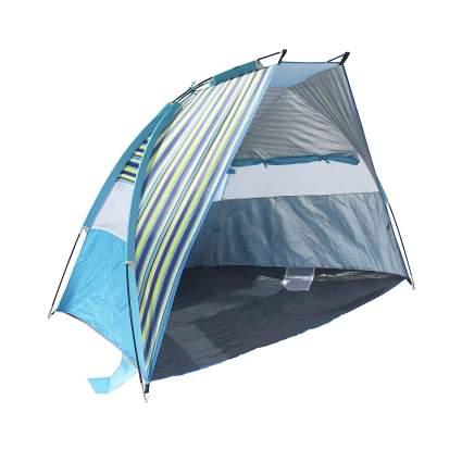 texsport beach tent