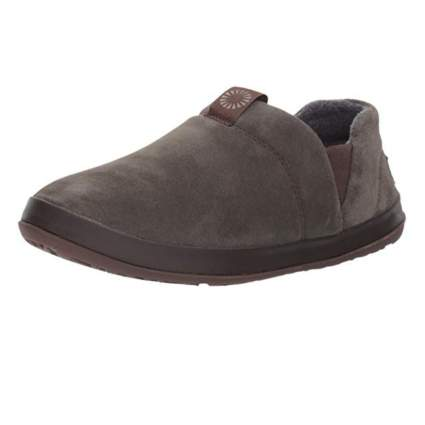 UGG Men's Hanz Slipper