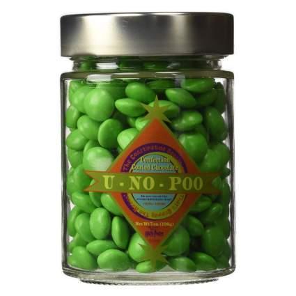 U-No-Poo