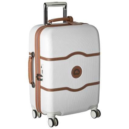 luggage gift