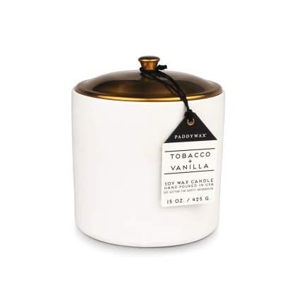 candle gift