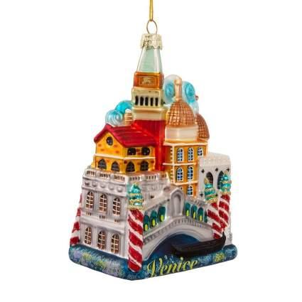 Venice Ornament