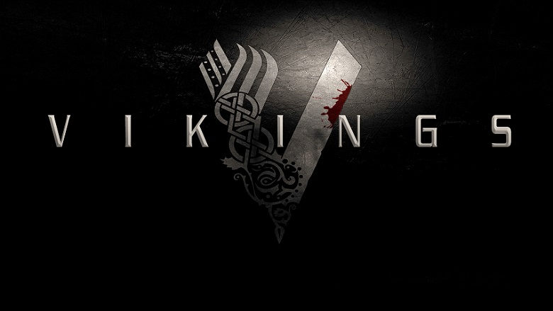 View Vikings Season 5 Episode 11 Watch Online Free  Gif