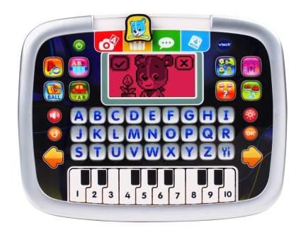 vtech little apps