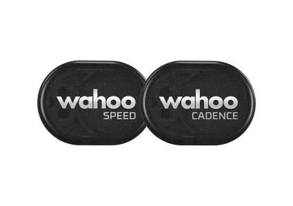 wahoo sensors cyber monday