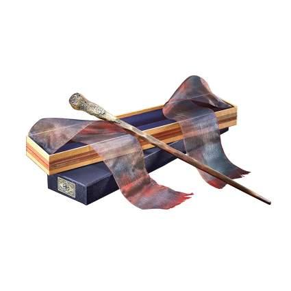 Ron Weasley's Wand With Ollivander's Box