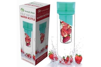 Water Bottle Infuser