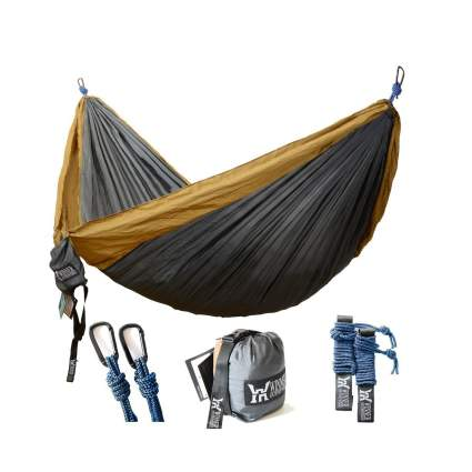winner outfitters camping hammock
