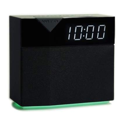 witti beddi smart alarm clock