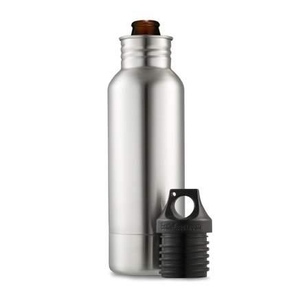 Original Stainless Steel Bottle Holder
