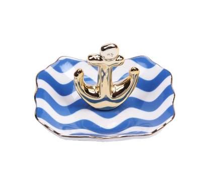 anchor ring dish