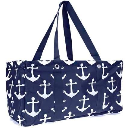 anchor utlity bag