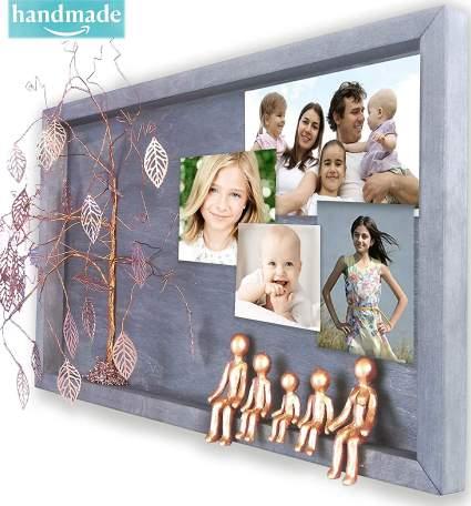 Handmade Personalized Wall Charmers