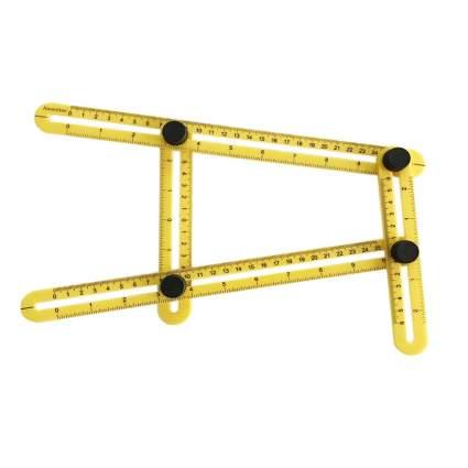 Angleizer tool