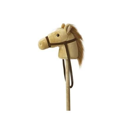 tan hobby horse