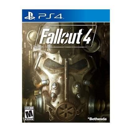 Bethesda Game Studios Fallout 4 retro toys