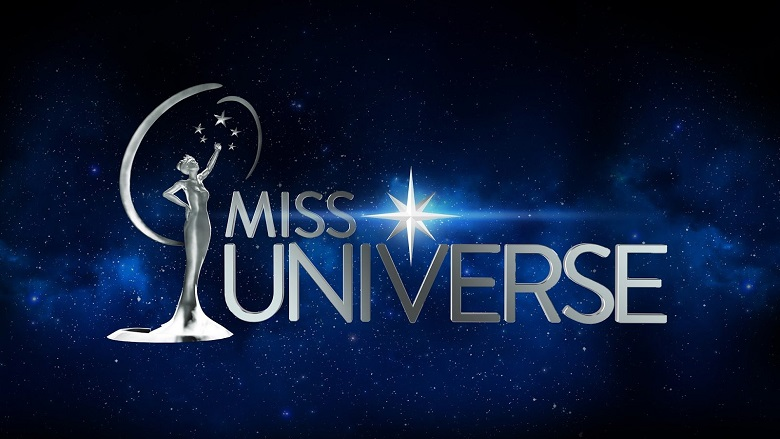Miss Universe 2018 Top 20 Contestants