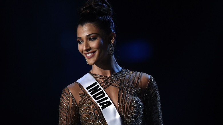 Miss Universe 2018 Time And Channel