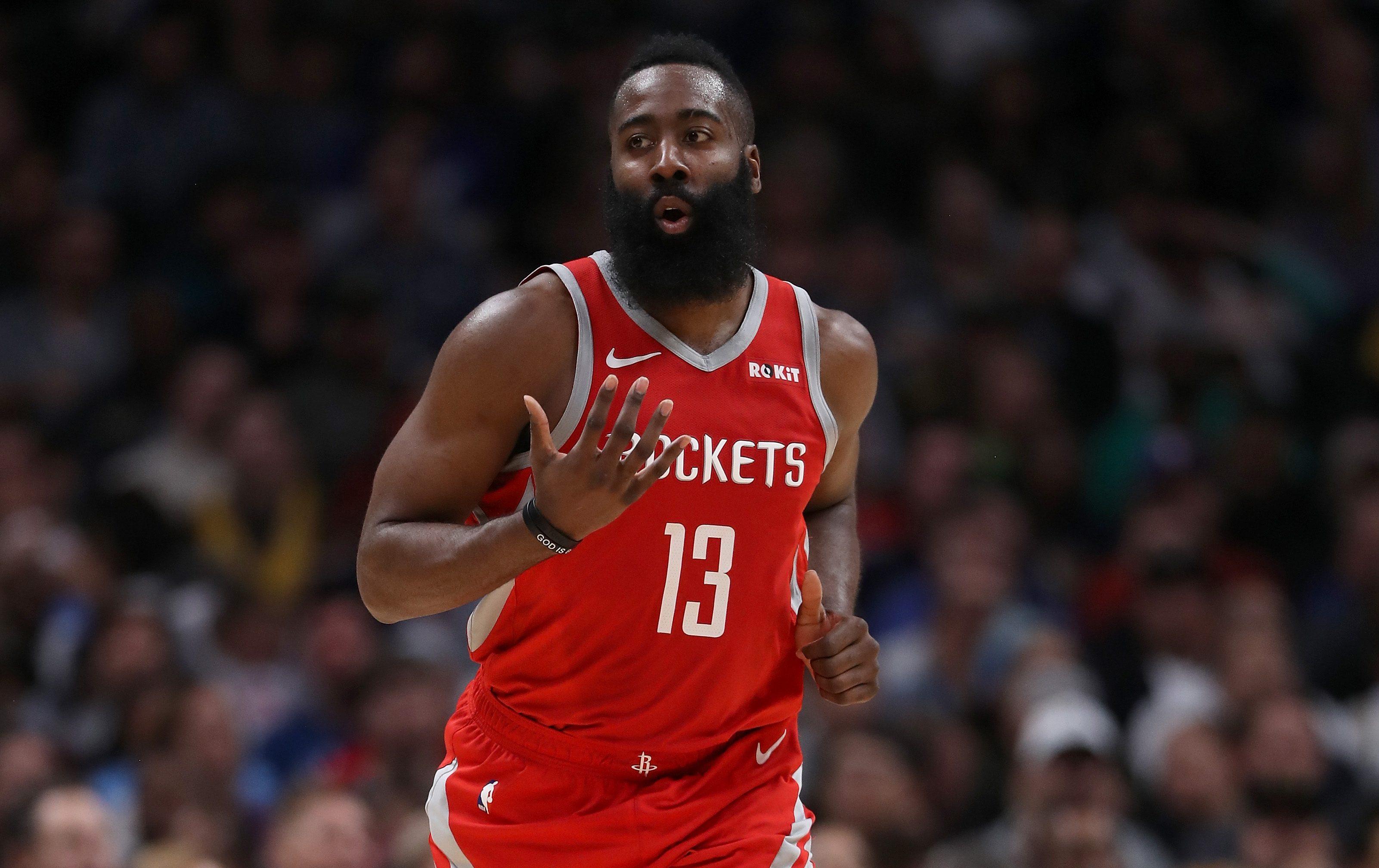 Nba Dfs Top Lineups On Christmas 2020 DraftKings NBA Christmas Day: Top Picks & DFS Lineups | Heavy.com