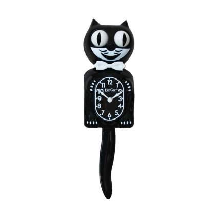 Kit Cat clock retro toys