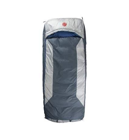 omnicore down sleeping bag